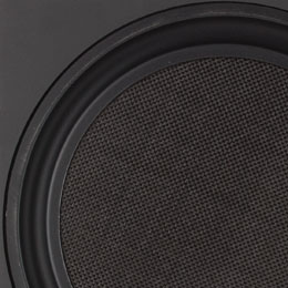 Subwoofers_090337