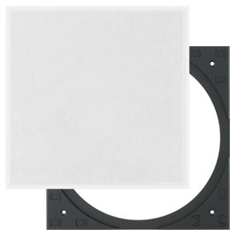 Square_Adapter_-_Grille