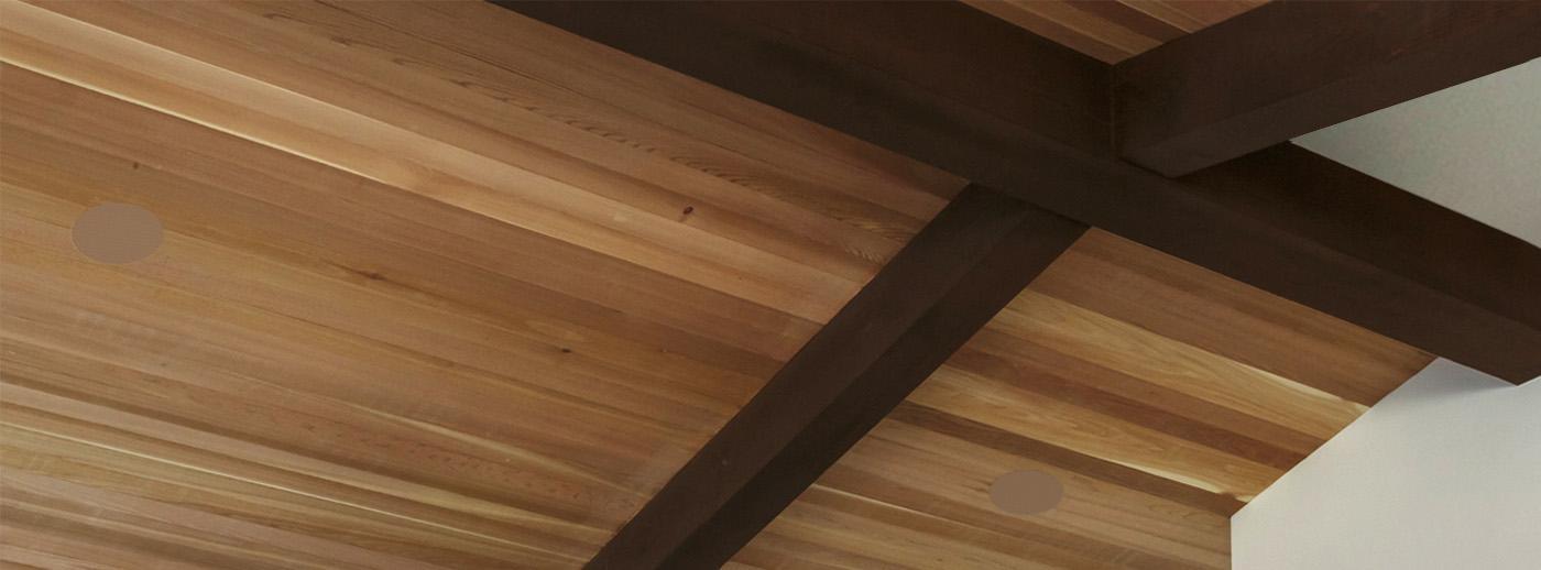 Wood_Ceiling_V5_060718