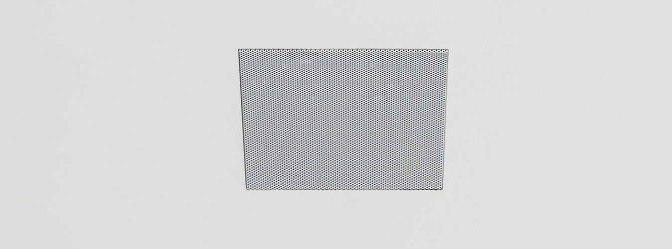 AS_Top_Grey_Grille_110707