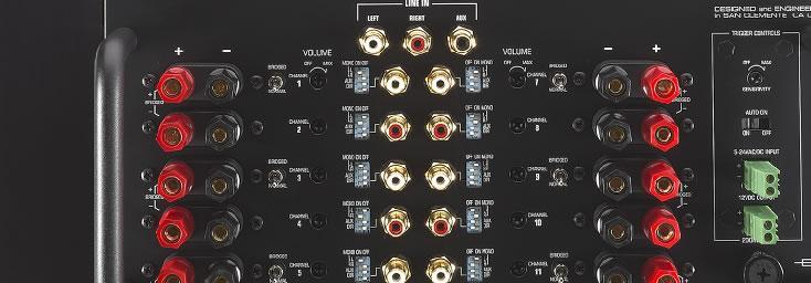1250_MKII-Rack_Mount_Amplifiers_Top_Shot
