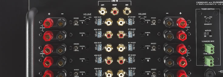 1250_MKII-Rack_Mount_Amplifiers_Top_Shot