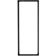 LCR1-SUR1_In-Wall_Flex_Bracket_040341