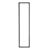 LCR_In-Wall_Flex_Bracket_070309