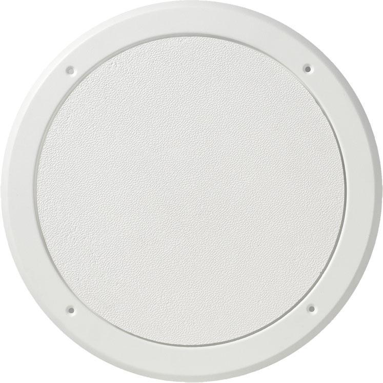 40054_frt - In-Ceiling Planar Speakers