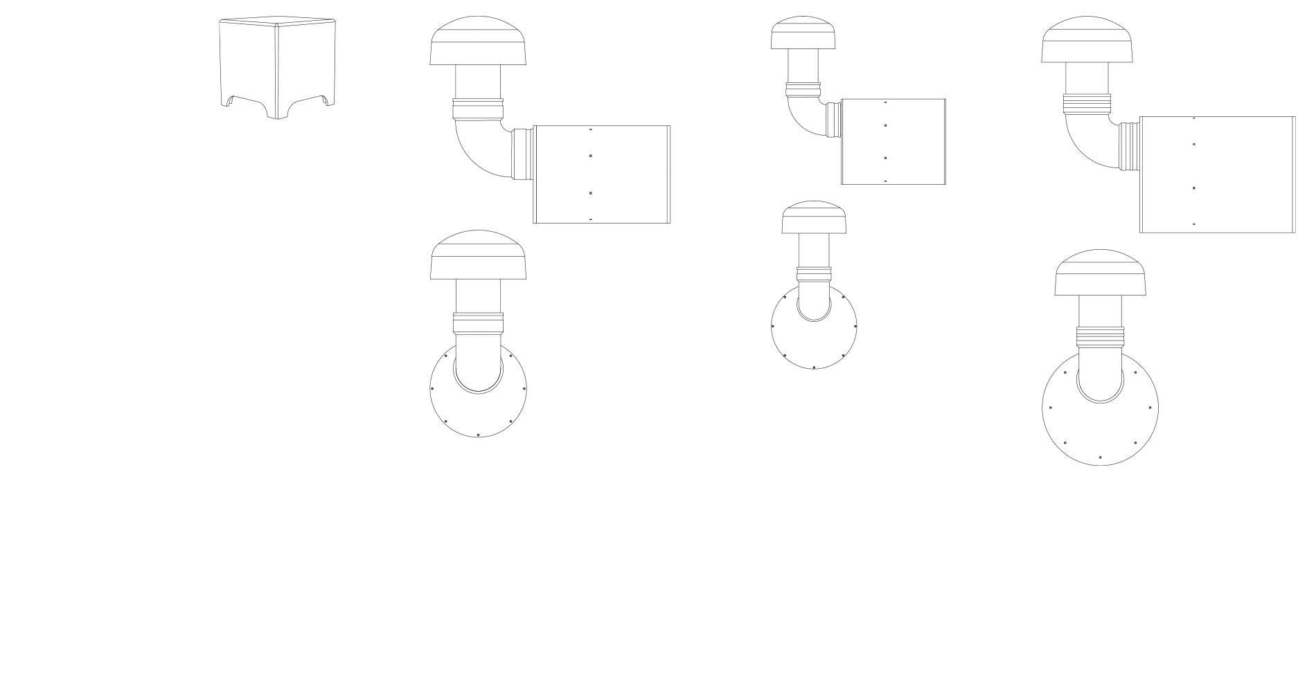 CAD_SLS_Subs_100354