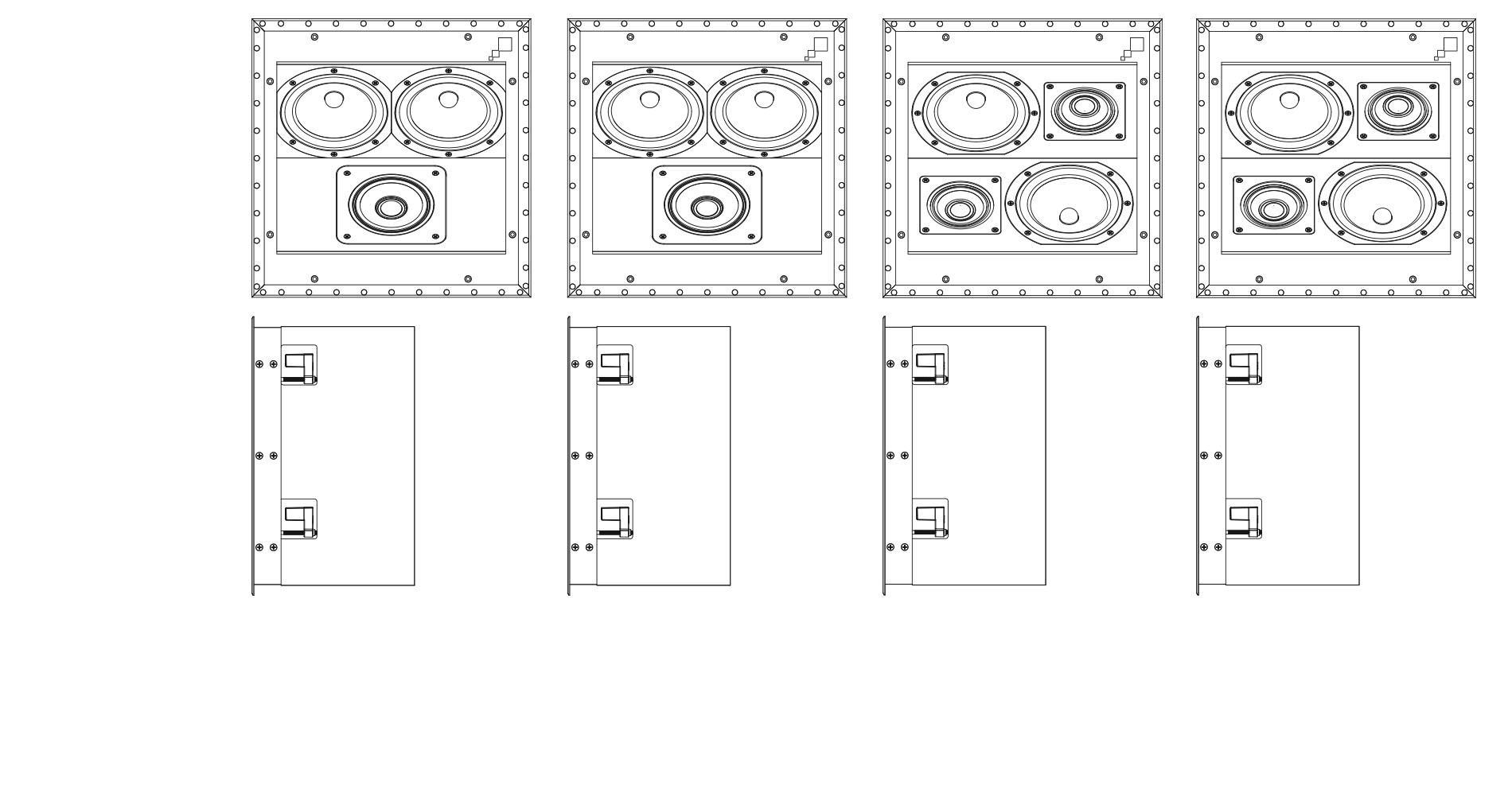 CAD_VP_Cinema_In_Ceiling_100357