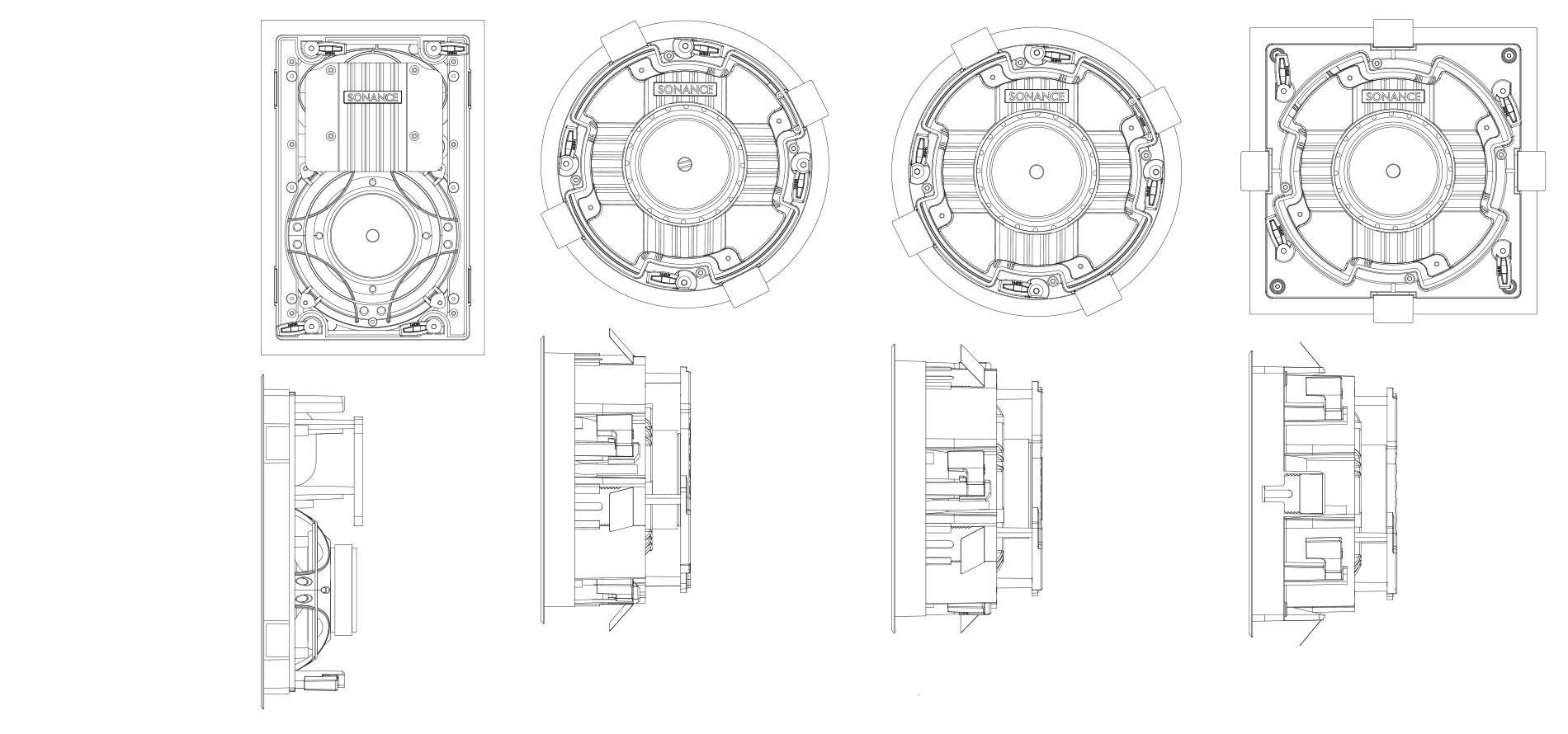 CAD_VP_Extreme_050321 экстремальная серия всепогодной акустики