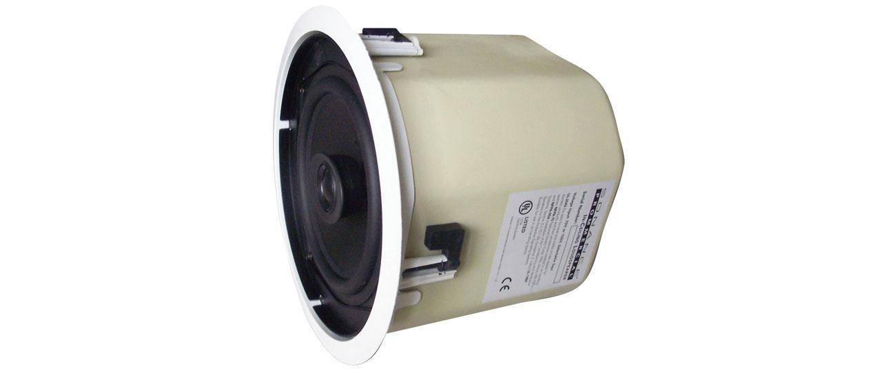 трансформаторная акустика