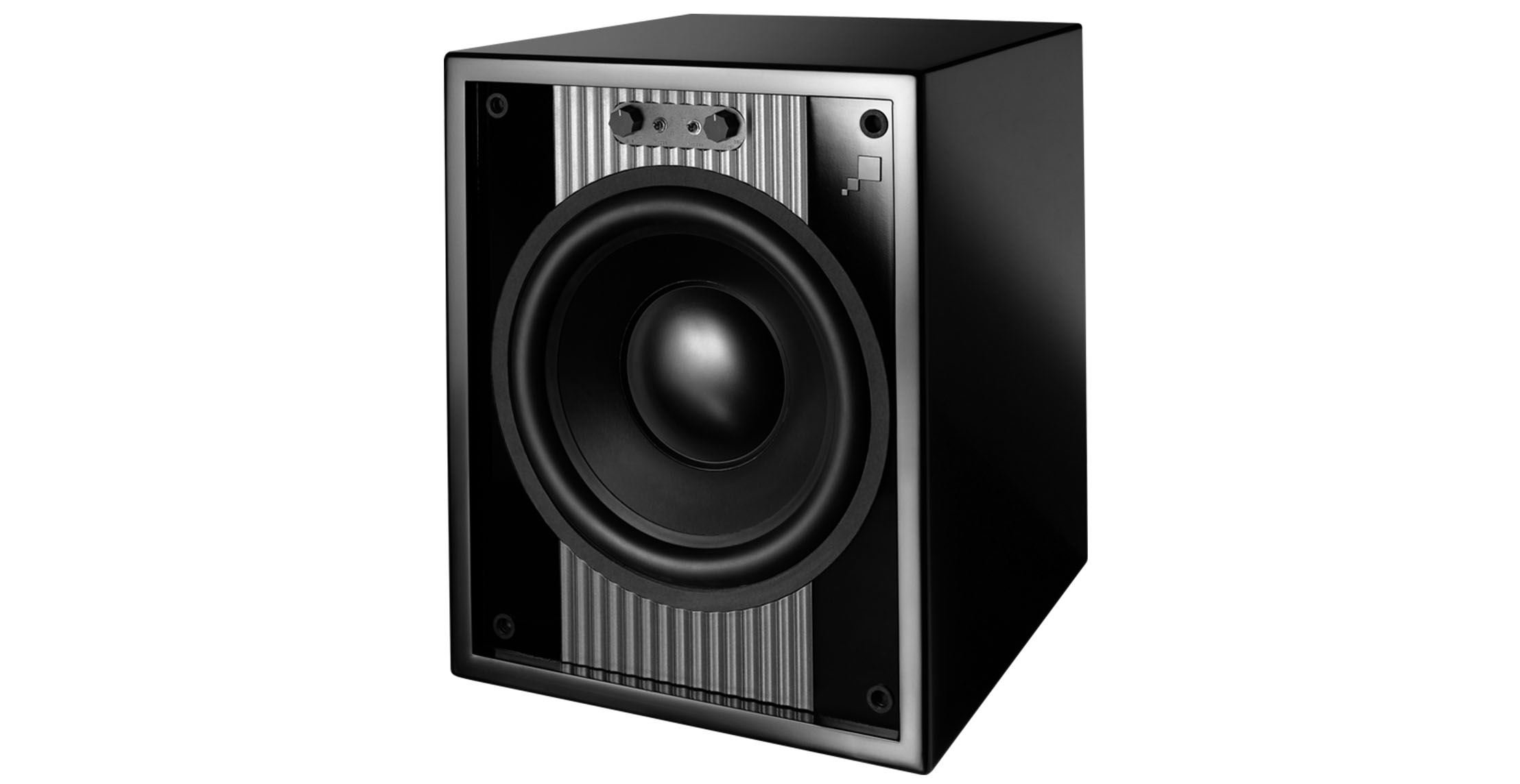 Cabinets_Subwoofer_Hero