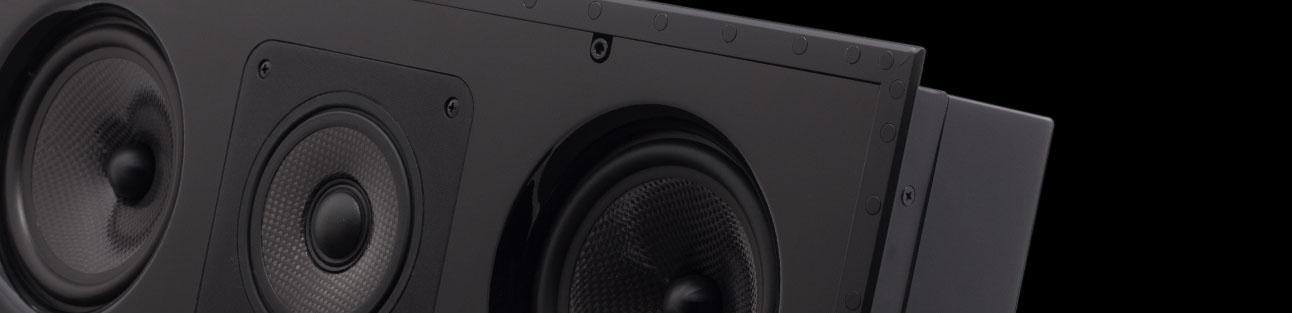 Cinema_Slides-04_040420 динамики для домашней акустики