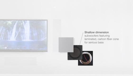 Cinema_Subs_Slides-14_050403