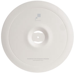 Medium_Round_Coverplate_Icon_050342