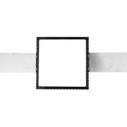 Medium_Square_Flex_Bracket_110331