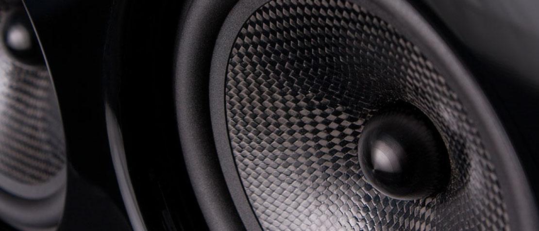 динамики для домашней акустики Performance_1_050356