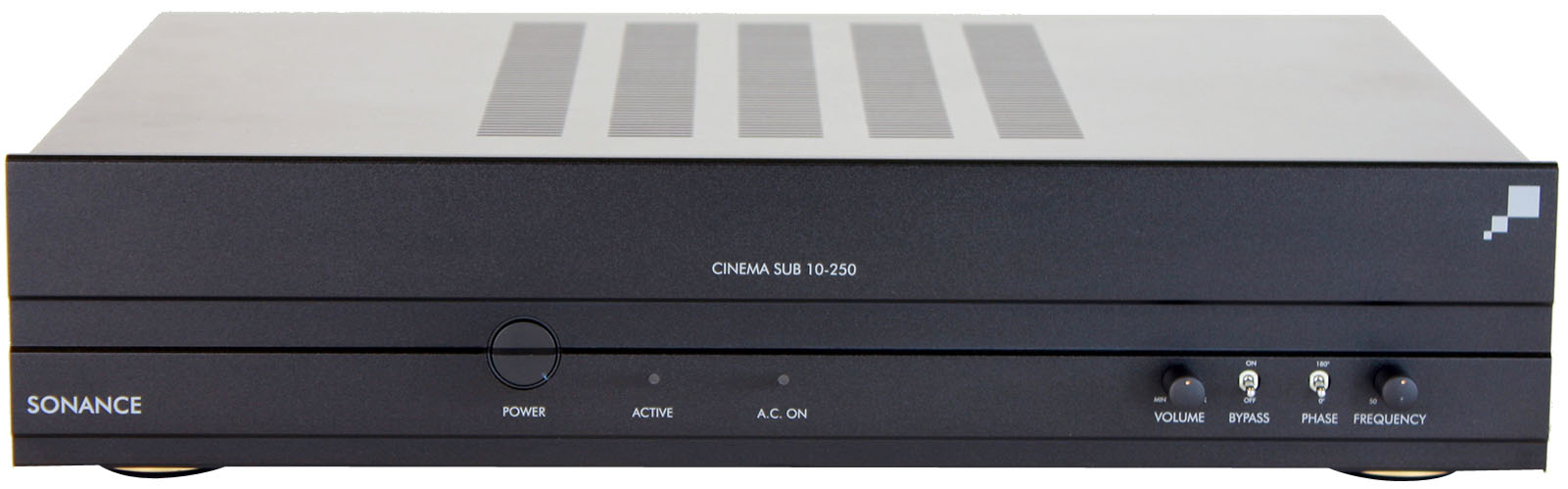 Sonamp_Cinema_10-250_Front