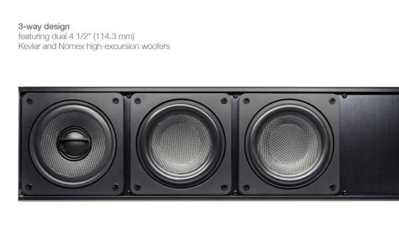 Soundbar-Slides-08_050404