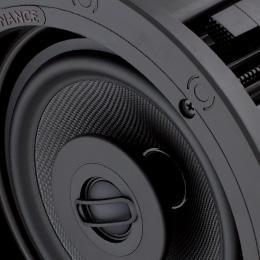 Speakers_110315
