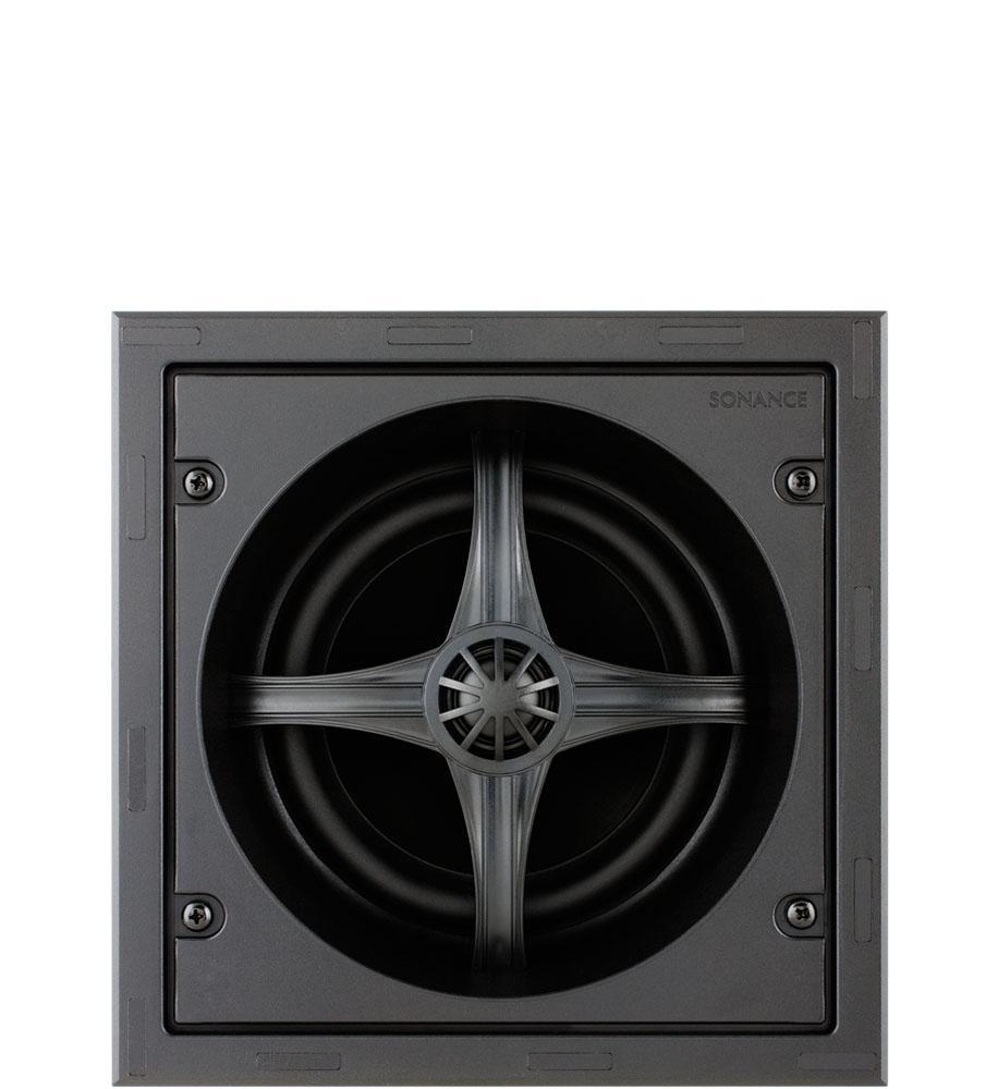 VP65S_XT_110354 экстремальная серия всепогодной акустики