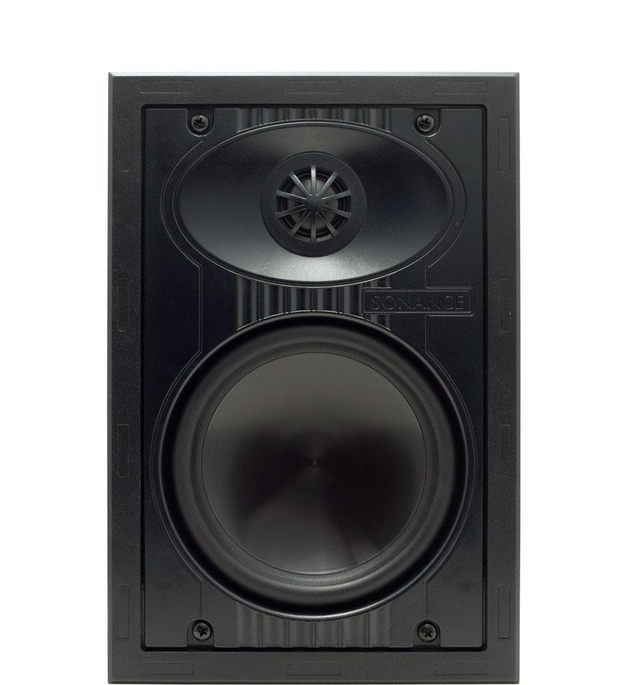 VP65_XT_110354 экстремальная серия всепогодной акустики