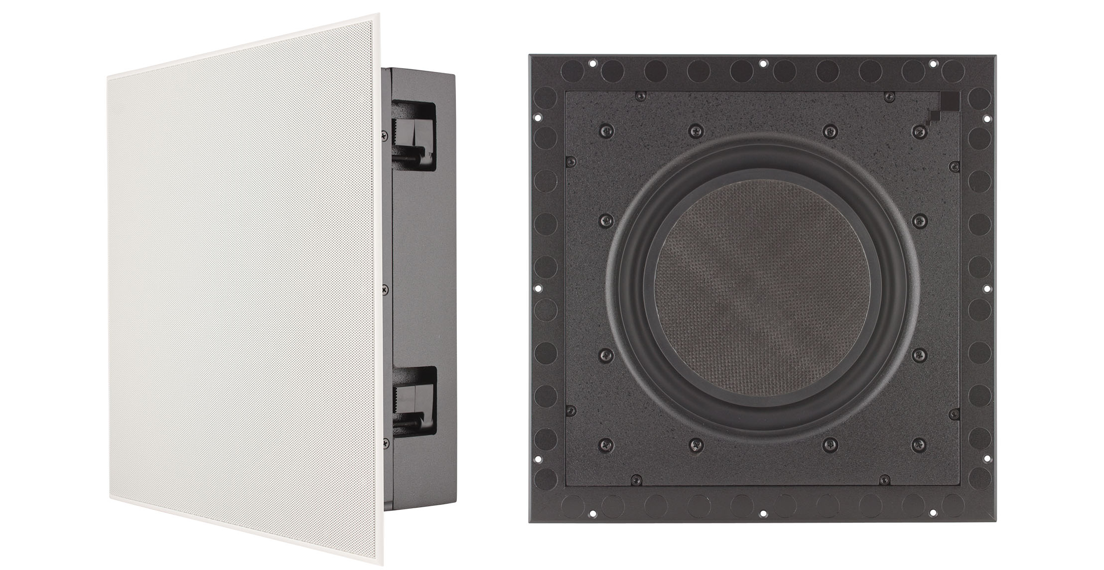 In-Wall_Subwoofer_Hero