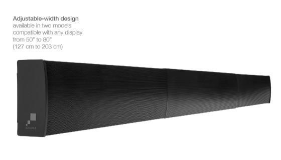 Soundbar-Slides-01_050404