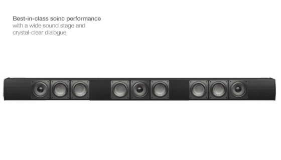 Soundbar-Slides-06_050404