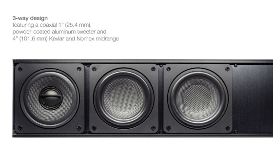 Soundbar-Slides-07_050404