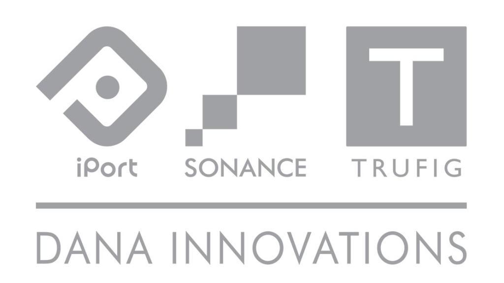 Dana_Logo_1
