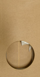 Large_Round_Acoustic_Enclosure_91900_101050