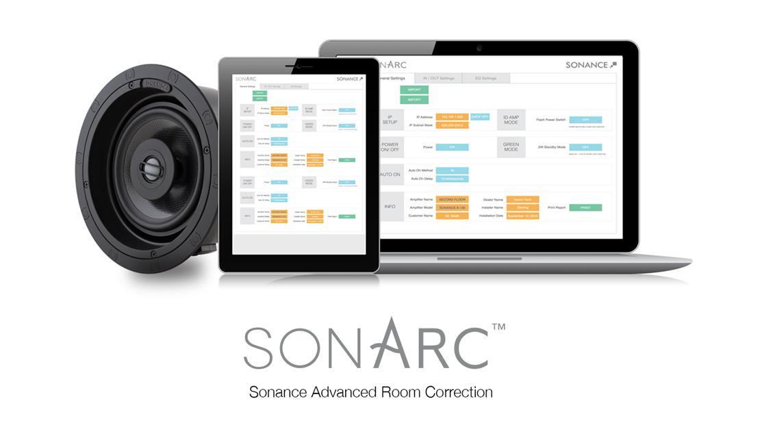 sonarc_091215