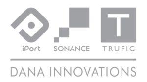 акустические системы Сонанс - фирмы