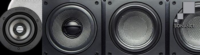 портативная акустика 2015