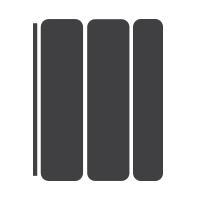 скачанные файлы (15)
