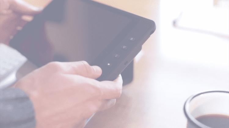 parallax-video-launchport-buttons