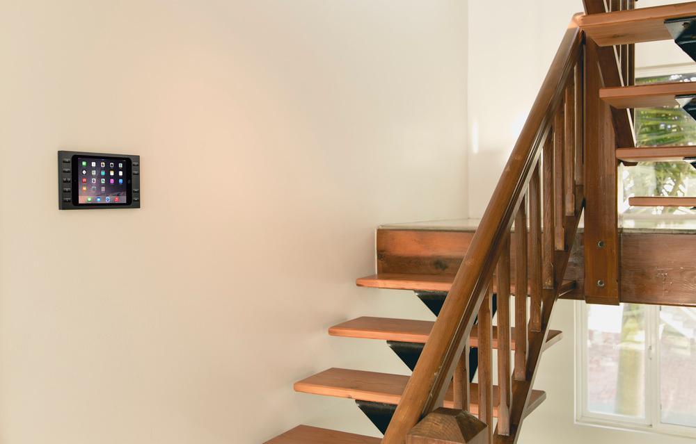 Stairs_+4U3A7634