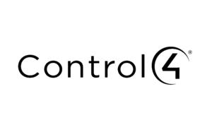 control4
