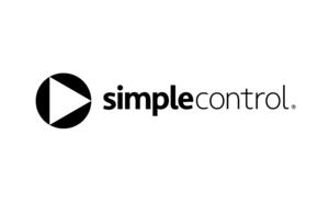 simplecontrol