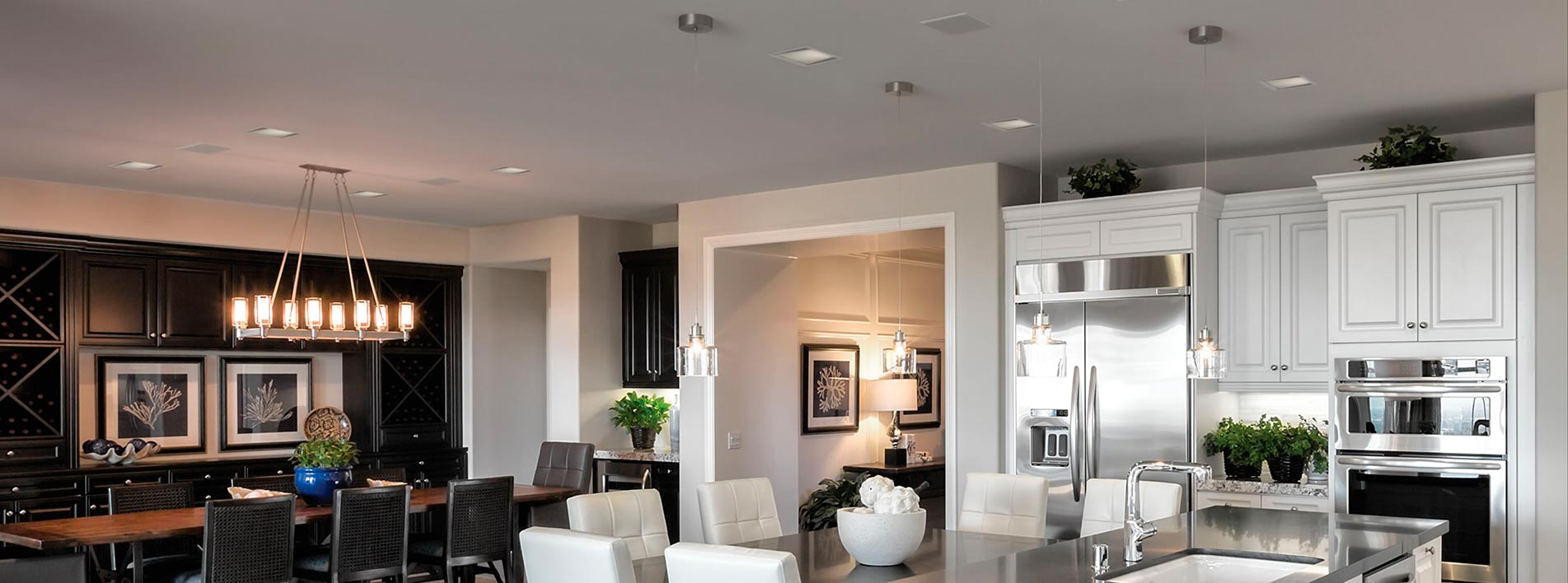 In-Wall_In-Ceiling_Pic_1