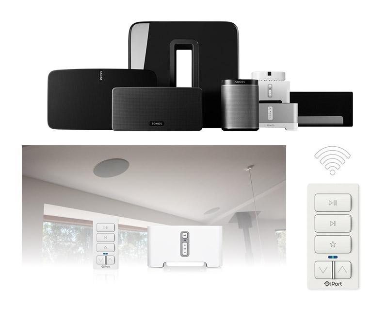 Sonos-iPort-xPress