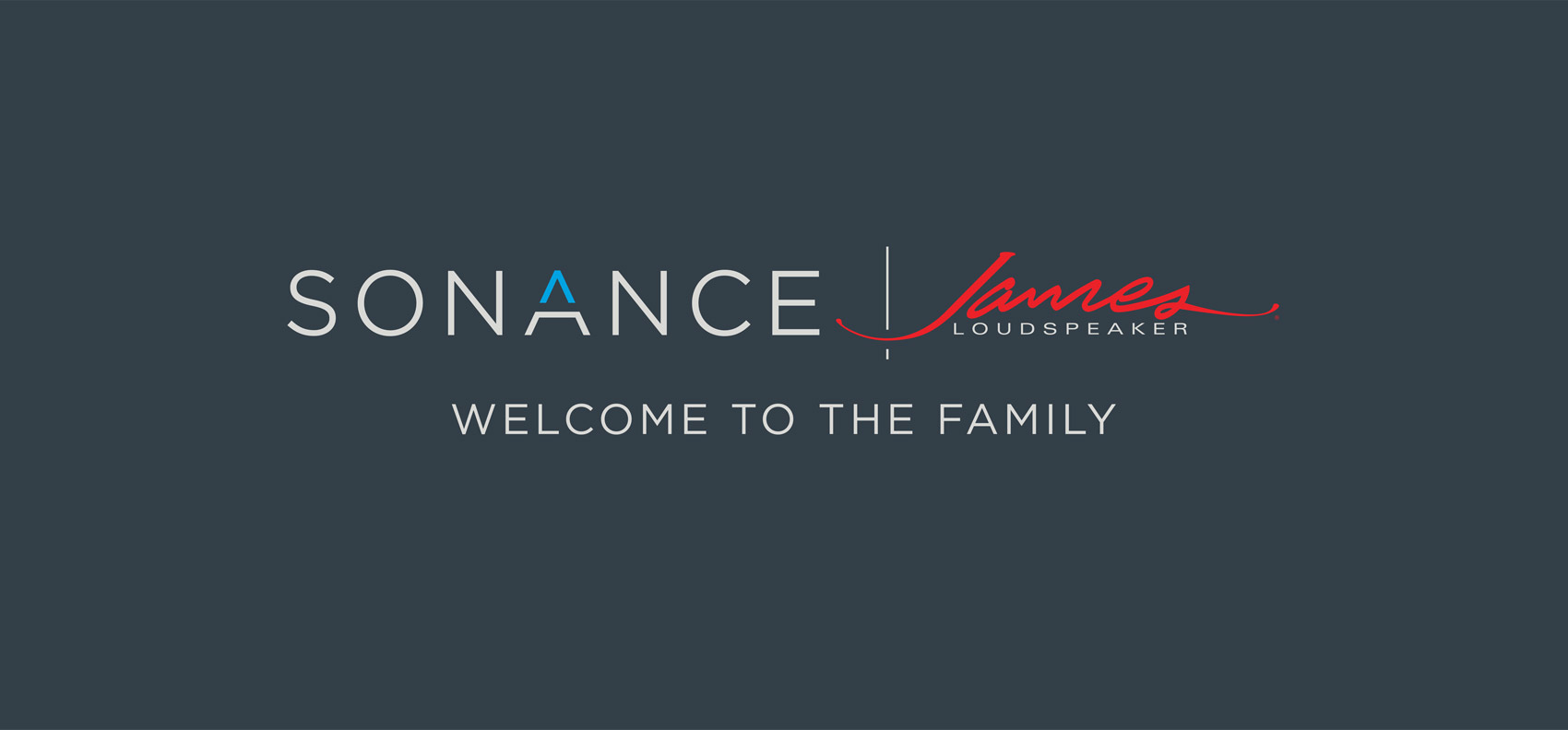 Sonance-Welcome-James-Loudspeaker