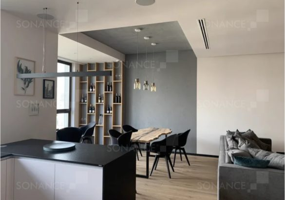 kitchen_ng_project_sonance