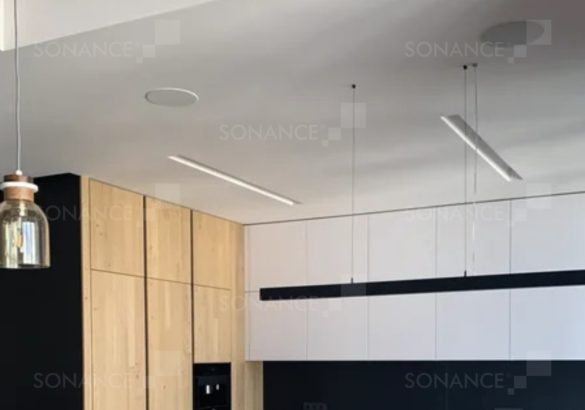 kitchen_ng_project_sonance_2
